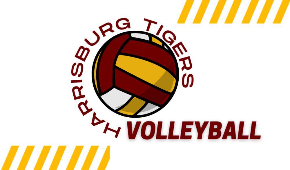 Tigers Volleyball Season Recap: Tigers Finish 8th in the State for Class AA