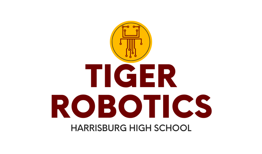 HHS Robotics: Challenges and Success