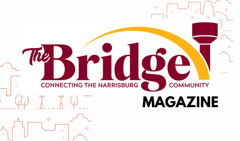Harrisburg: Bridging the Gap