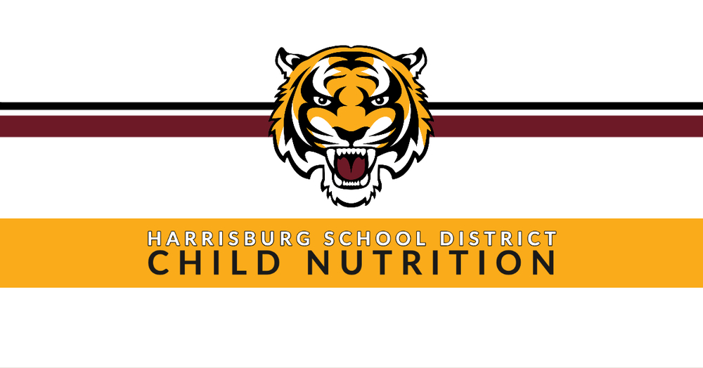 ​HHS School Store: A Valuable Snack Option for Students