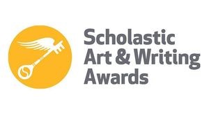 Future Writers at HHS Win Scholastic Art and Writing Awards Recognition