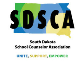 SMS's Atwood is SD Counselor of the Year!
