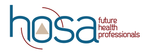 ​March HOSA Happenings