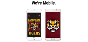Download the New HSD App!