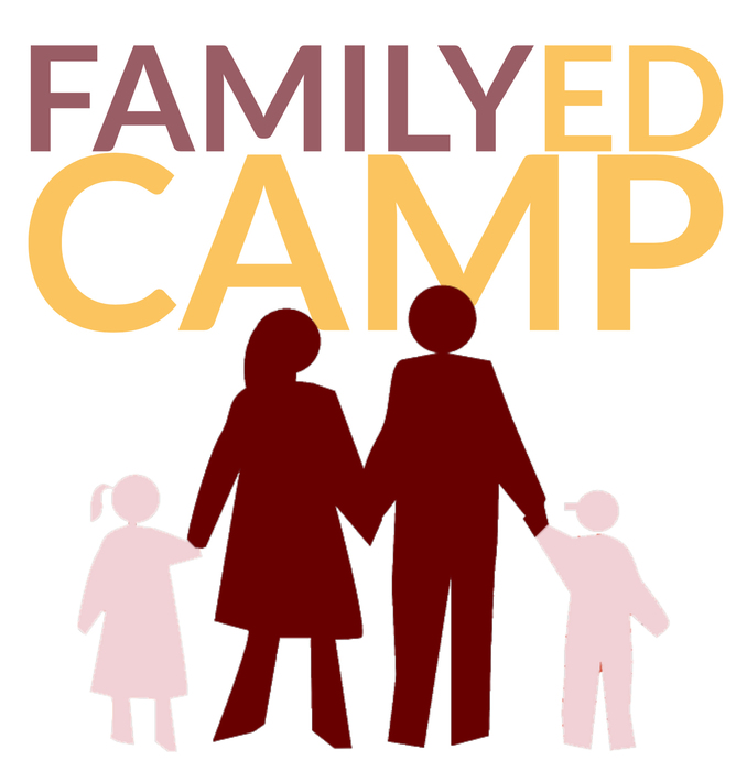 Family Ed Camp