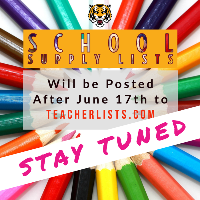 TeacherLists Promo