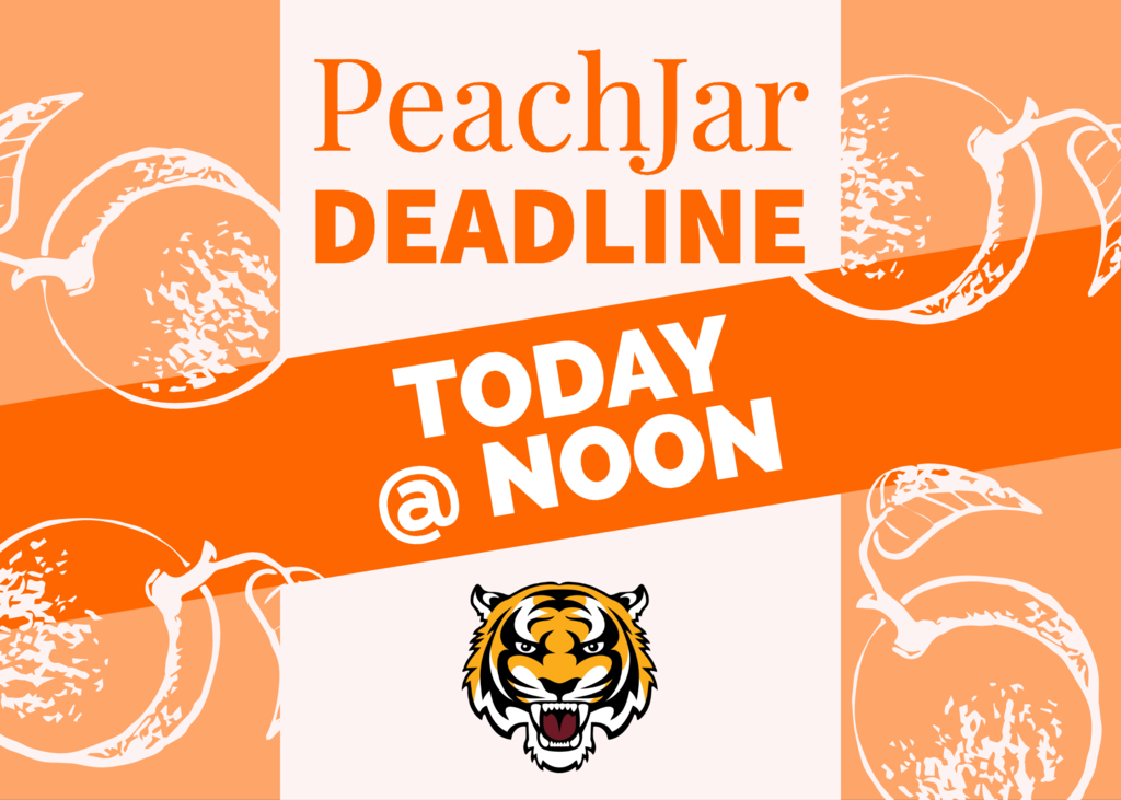 deadline for peachjar