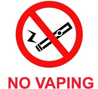 Anti Vaping