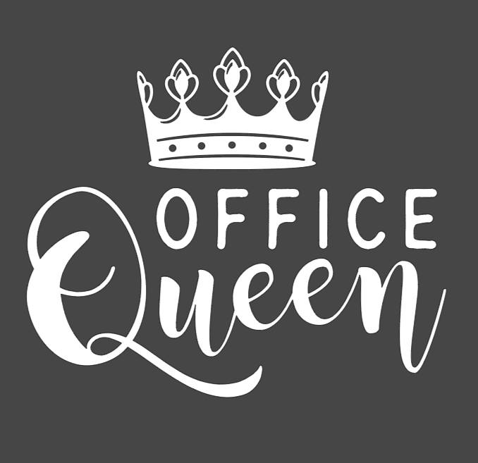 Office Queen