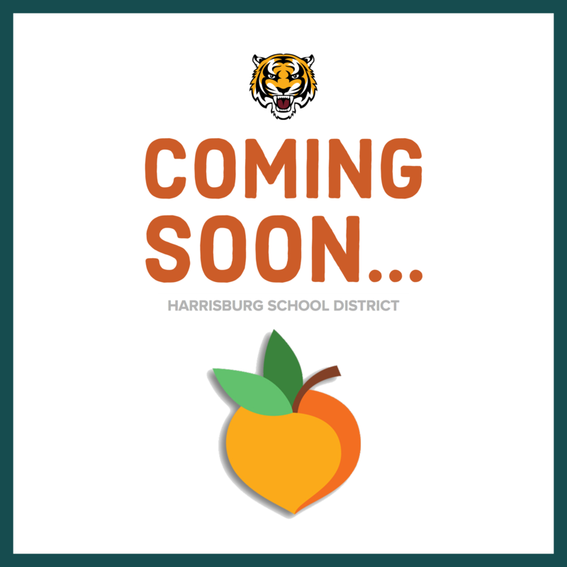 Peachjar coming soon
