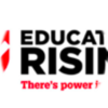HHS Educators Rising